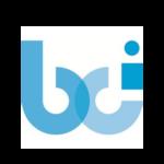 Associate Fellow (BCI) Certified Business