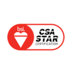 Advanced Cloud Security Auditing for CSA STAR Certification (BSI)