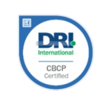 Continuity Professional (DRII)