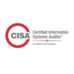 Certified Information Systems Auditor (ISACA)