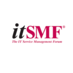 itSMF ISO/IEC 20000 Auditor (itSMF)