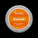 EuroCloud Professional Certification (ECSA)